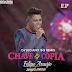 Lançamento: Felipe Araujo feat. Jorge Mateus - Chave Cópia (DjLuciano GO Remix)