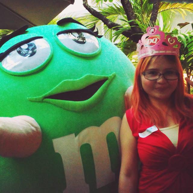 pinay food blogger, food blogger philippines, food blog pilipinas,