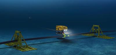Ngày 21 tháng 8 sẽ sửa chữa xong cáp quang biển AAG