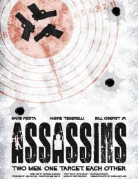 Assassins | Bmovies
