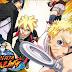 Cara Mendapatkan Banyak Karakter Naruto Ninja Ultimate Blazing Gratis