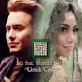 Lirik Lagu Untuk Cinta - Siti KDI ft. Mustafa Ceceli