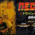 NECK DEEP ANUNCIA SHOWS NO BRASIL EM 2018!