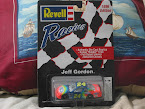 Last Issue Before Revell Diecasts Were Sold To Action