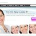 Makeover365, il programma per il ritocco dei ritratti che funziona