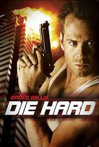 Die Hard (1988) Hindi Dubbed Tamil - Eng Full Movie Download 400mb BDRip 480p