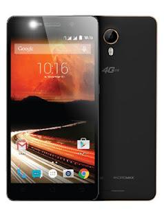 Daftar Harga HP Smartfren 4G LTE Terbaru