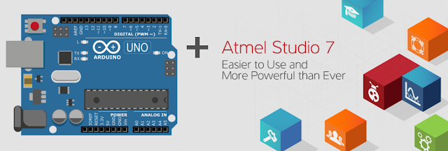 http://yalneb.blogspot.com/2017/05/how-to-program-arduino-with-atmel-studio.html