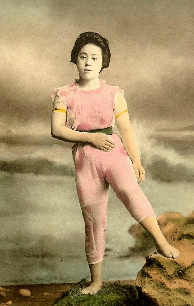 Gotta Be Prada, Vintage Photo The Sartorialist