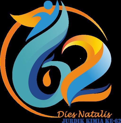 DIES NATALIS JURUSAN PENDIDIKAN KIMIA KE 62