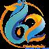 Pengumuman  Lomba Logo Dies Natalis Jurdik Kimia ke-62