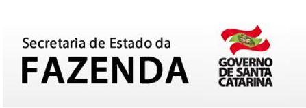 concurso Sefaz - Secretaria de Estado da Fazenda-SC