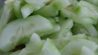 Os 13 maiores benefícios do pepino