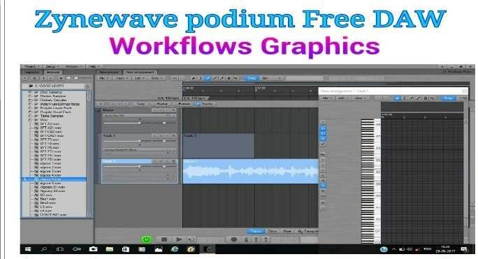 zynewave-podium-free-music-software
