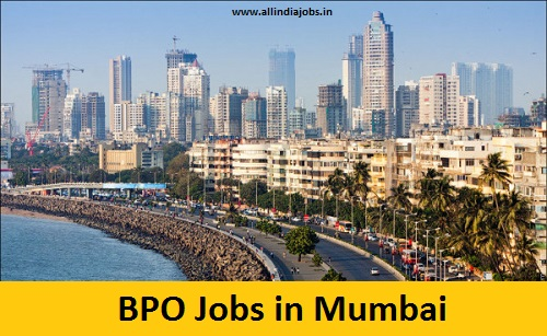 bpo jobs in india essay Outsourcing and offshoring of it to india the business of offshore outsourcing in india essay - offshore outsourcing of it and business process outsourcing.