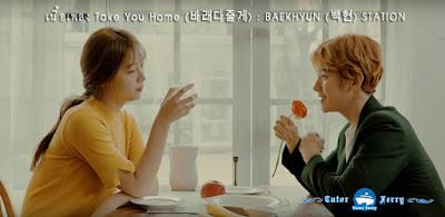 เรียนภาษาเกาหลีที่บ้าน อยู่ที่ไหนก็เรียนได้