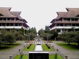 Institut Teknologi Bandung atau ITB hanya memakai SNMPTN  SNMPTN & SBMPTN ITB 2019
