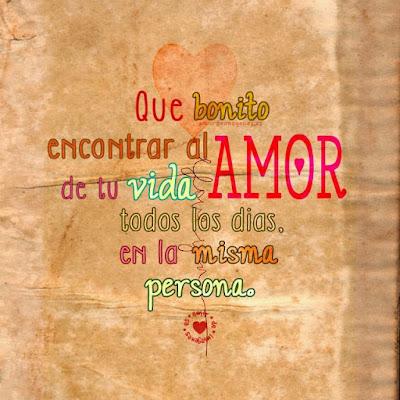 Mensajes cortos para enamorar. textos lindos de amor