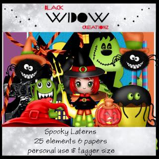 https://2.bp.blogspot.com/-ckEjkpyuKfQ/WdIs_09vudI/AAAAAAAAJzY/sRrRuqAvCC8IkoyS8tr-cjXU_4TtlE3UgCLcBGAs/s320/BWC_SpookyLaternsPreview.jpg