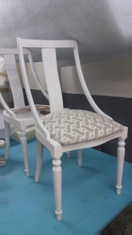 sillas-pintadas-tapizadas