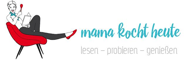 http://www.mama-kocht.info/