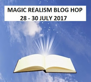 Magic Realism Blog Hop 2017