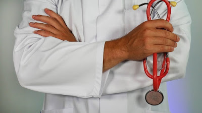 Congestive Heart Failure Symptoms in Hindi