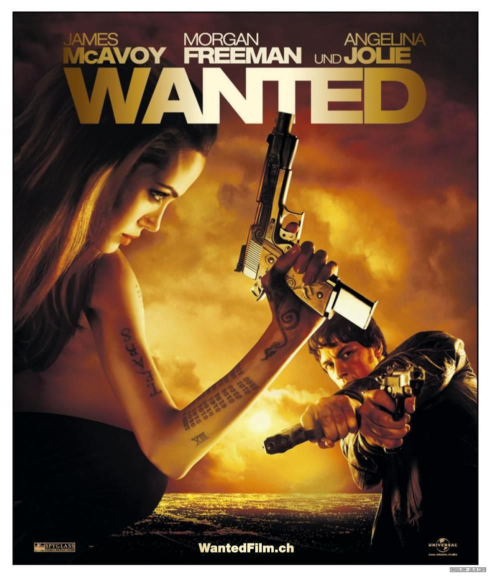 wanted english full movie download in hindi
