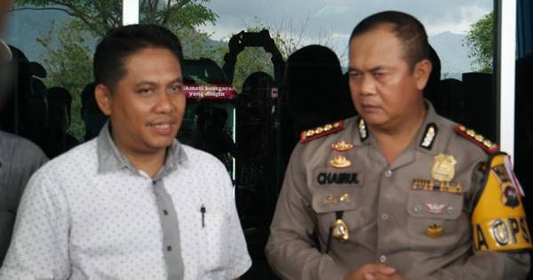 Kasus Tanah, Masyarakat Forum Nagari Tigo Sandiang Kembali Blokir Jalan Bypass Padang