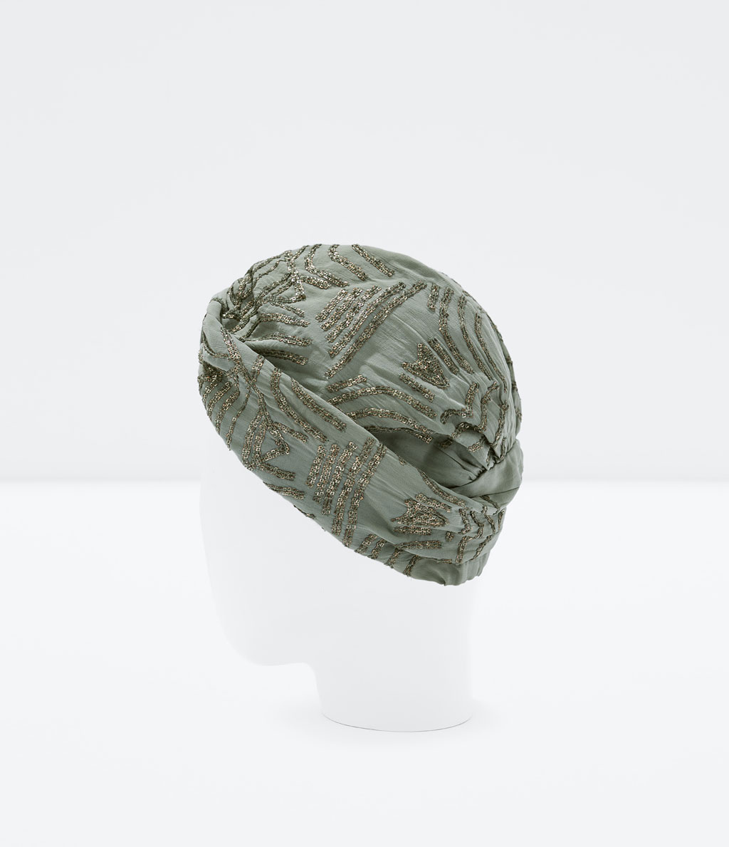 http://www.zara.com/uk/en/woman/accessories/accessories/special-edition-beaded-turban-c271008p2178559.html