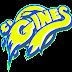 Comunicado oficial del CD Gines Baloncesto