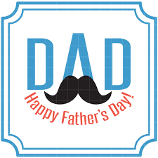 Father's day profile picture whatsapp, Father's day profile picture Facebook, Fb profile images father's day, Facebook father's day profile images.