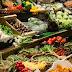 Meyve ve sebzeler ambalaja giriyor raf ömrü uzuyor