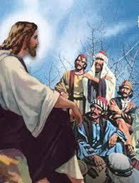 NGƯỜI LỮ HÀNH HY VỌNG: 12-09-2017 : THỨ BẢY - TUẦN XXIII THƯỜNG NIÊN -  THÁNH CO-NÊ-LI-Ô, GIÁO HOÀNG VÀ THÁNH SÍP-RI-A-NÔ, GIÁM MỤC TỬ ĐẠO - Lễ Nhớ