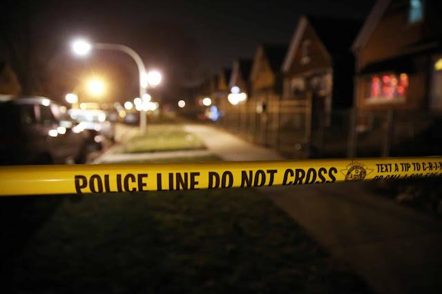 Polisi Ungkap Motif Pembunuhan Satu Keluarga di Bekasi