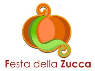 Festa della Zucca dal 15 al 18 settembre Casalmaggiore (CR) 2016