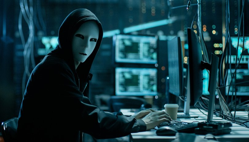 Hacker Group Hack Another Hacking Forum & Dumped Entire