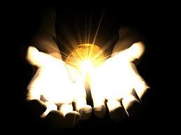 Hipnotis | Meditasi | Spiritual Hipnotis Indonesia | Hipnotis surabaya | Cara meditasi | Meditasi Cipta Hening