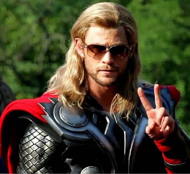 O melhor e o pior de Thor Ragnarok (COM SPOILERS