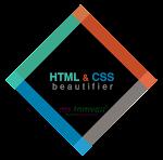 Free Tool Untuk Merapihkan  HTML Dan CSS Online