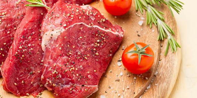 Makanan-makanan yang Bisa Menyebabkan Bau Mulut