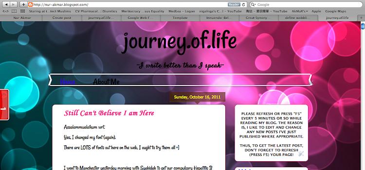 513b9c98cf October 2011 - journey.of.life