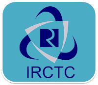 https://www.irctc.co.in