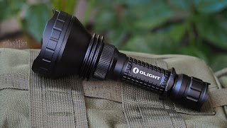 http://flashlionreviews.blogspot.com/2015/01/olight-m2x-ut-javelotdedomed-xm-l2.html