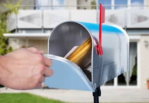 Step by step instructions to Choose a Direct Mail Service