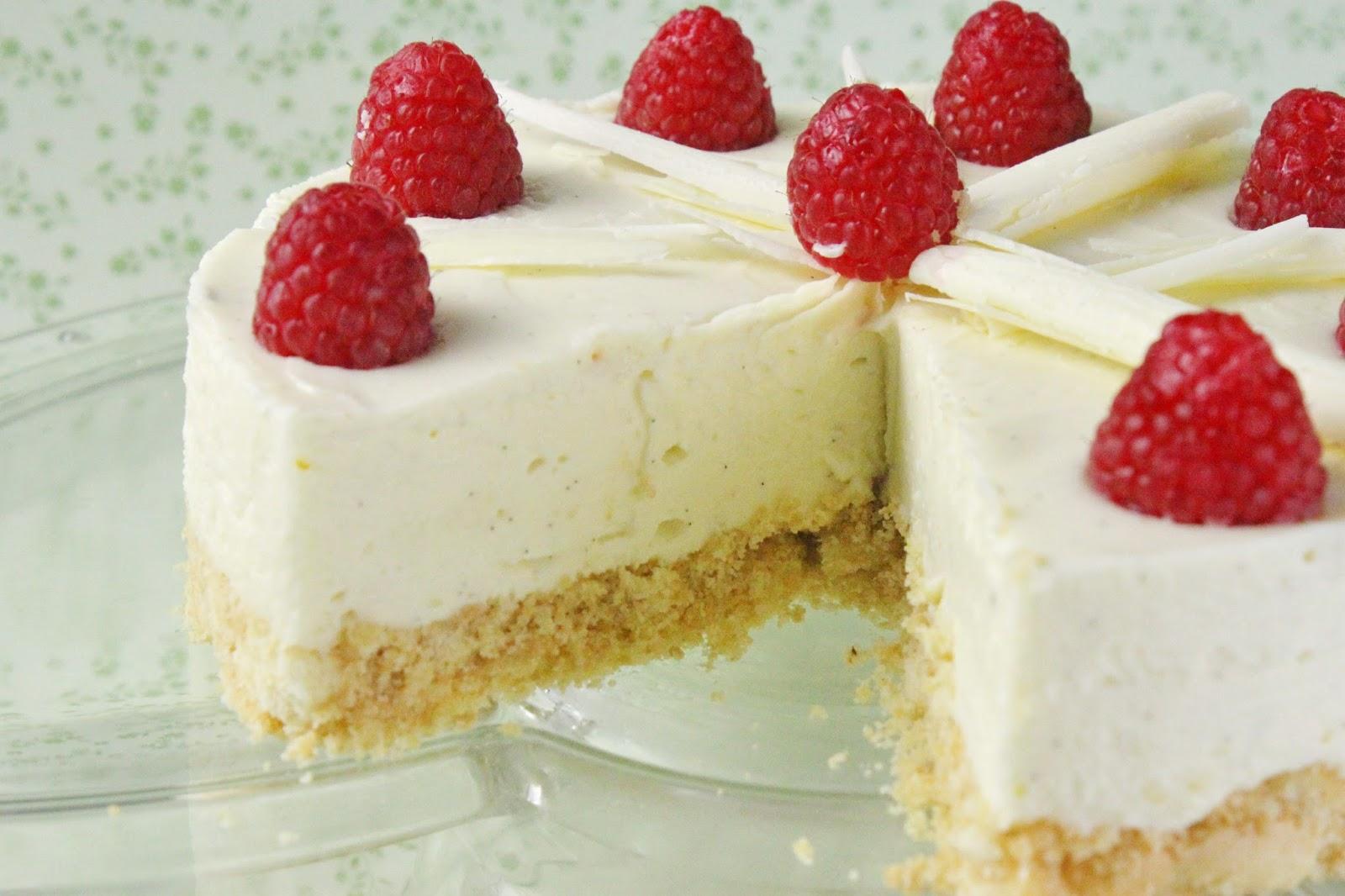 Einfache Kuchen Ohne Backen Kinder Bueno Torte Selber Machen Ohne