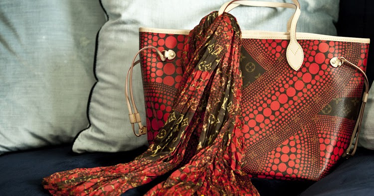 Piece Travel Bags Hilfiger