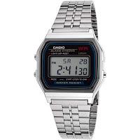 orologio Casio A159W-1D