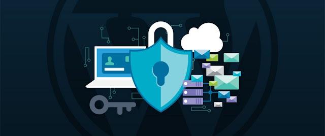 Cara Mengamankan Website Anda sebelum Diblokir Google Melalui SSL