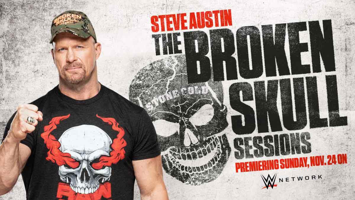 https://2.bp.blogspot.com/-ckT8OsLmYJ8/Xn_RI6CMNDI/AAAAAAAACvg/Vf6QCaGU6mcTKcjD4XNCnNu87GaENMwKQCLcBGAsYHQ/s1600/Stone-Cold-Steve-Austin-The-Broken-Skull-Sessions-WWE-Network.jpg